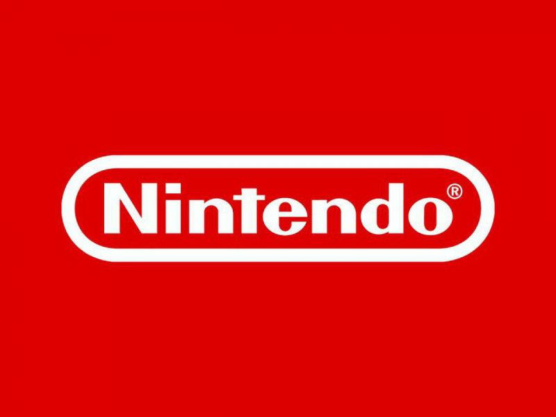 Nintendo advances the lawsuit against Shironeko Project: requests rise to 47 million dollars