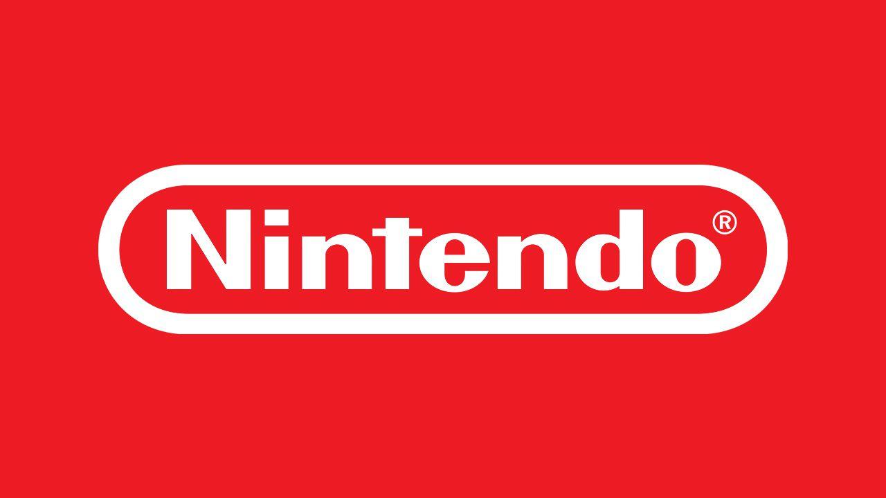 Nintendo ha cambiato ancora la data di inizio produzione per NX?