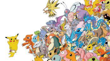 Nintendo celebra i vent'anni dei Pokemon anche al Super Bowl