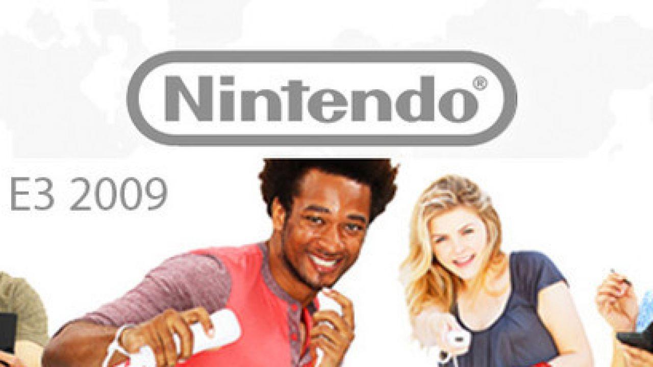 Nintendo e DeNA, Satoru Iwata parla della collaborazione tra le due compagnie