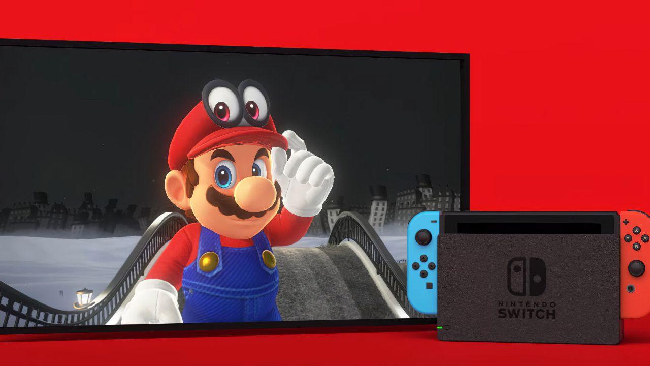 Nintendo Direct del 17 febbraio: quali giochi saranno annunciati? Le ipotesi di Schreier