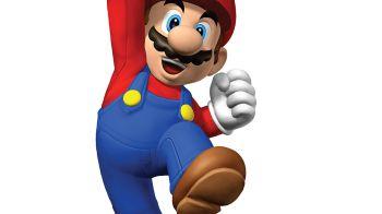Nintendo Direct del primo settembre: la replica integrale della trasmissione