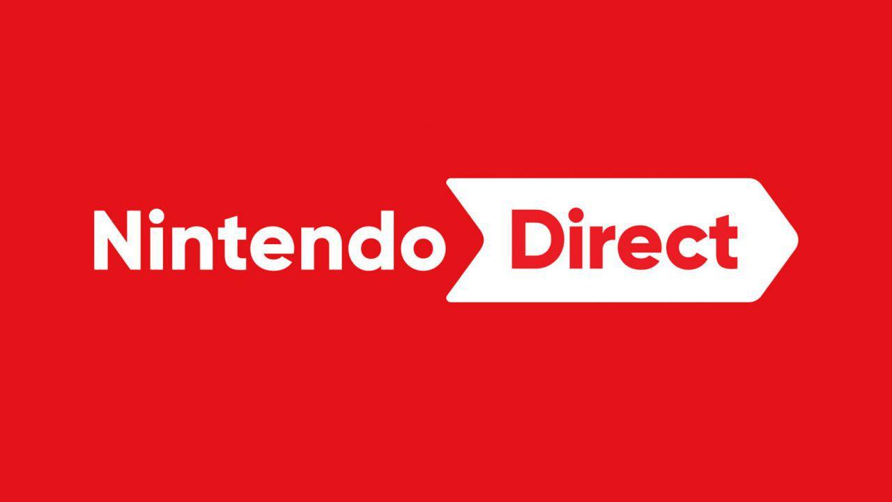 Nintendo Direct di gennaio 2021 imminente? Si aggiorna la playlist!