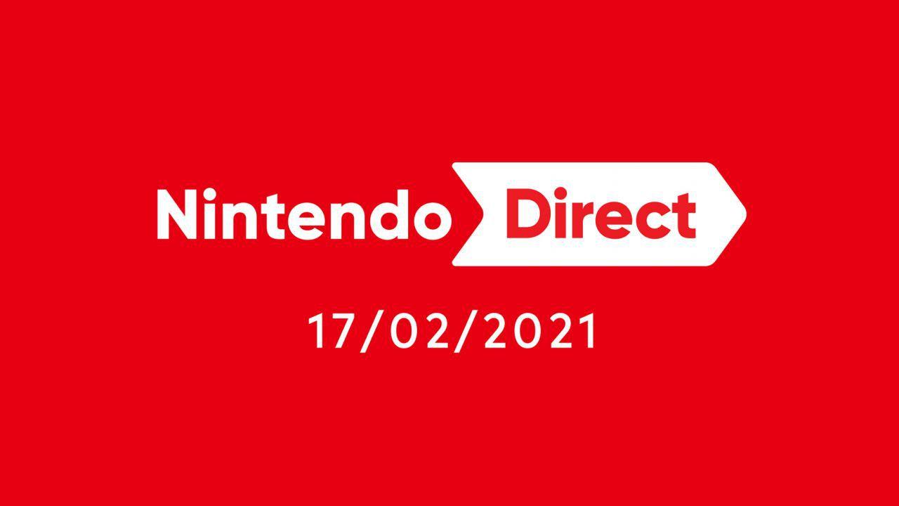 Nintendo Direct: un leak potrebbe aver svelato in anticipo gli annunci di stasera