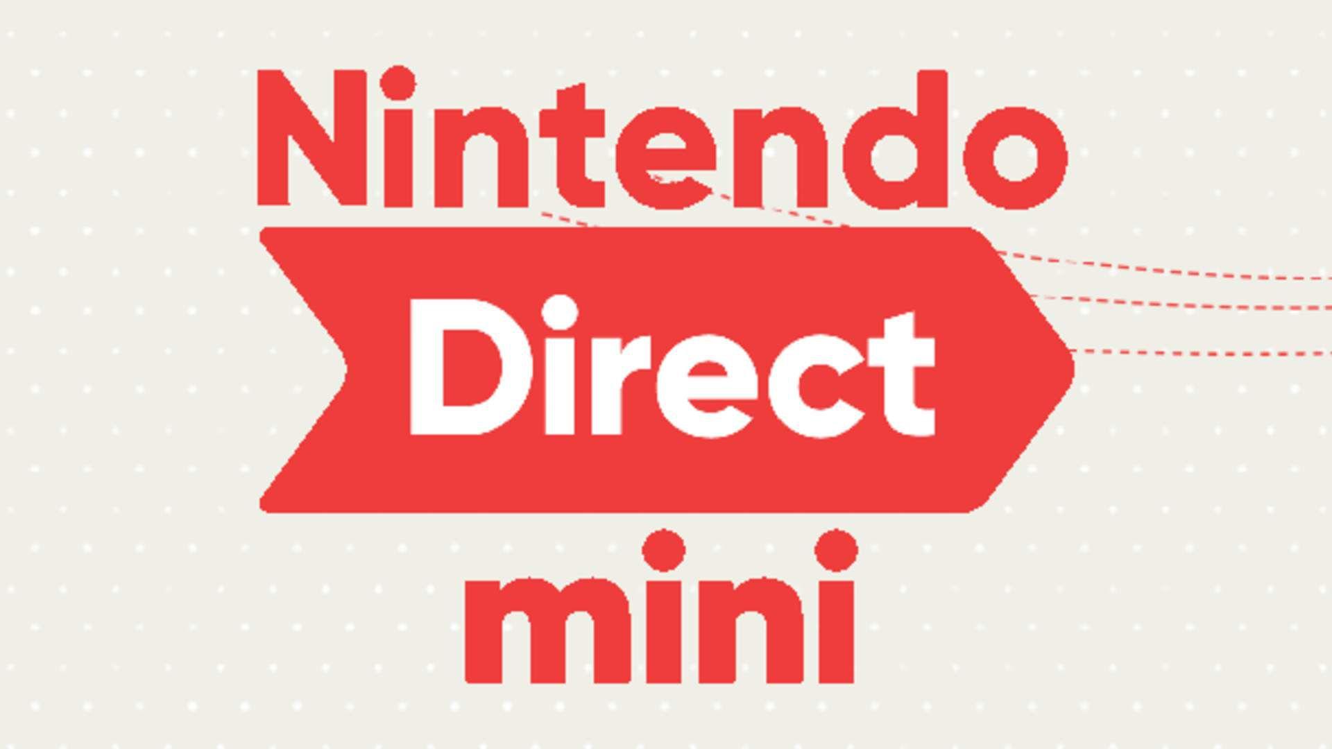 Nintendo Direct Mini: tutti gli annunci, da Catherine Full Body a ...