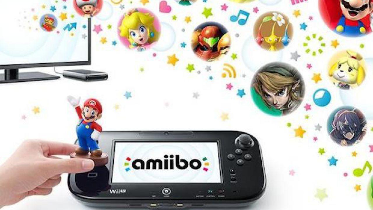 Nintendo: ecco i titoli presenti al PAX South