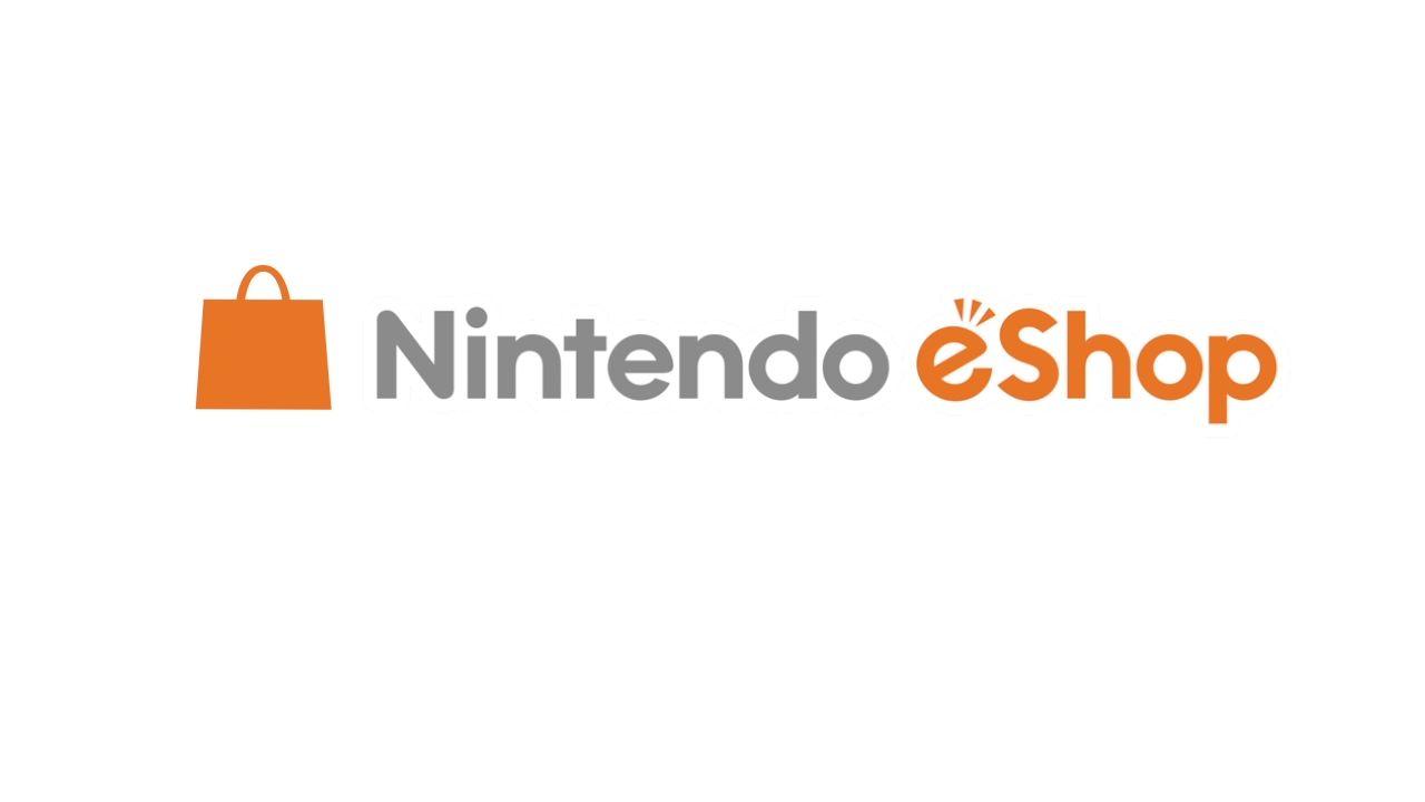 Nintendo eShop europeo: arrivano Space Hulk, Super Mario Galaxy e The Legend of Legacy