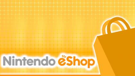 Nintendo eShop europeo: The Legend of Zelda Ocarina of Time e Attack on Titan tra le novità della settimana