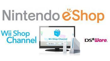 Nintendo eShop: le uscite della prima settimana di Ottobre