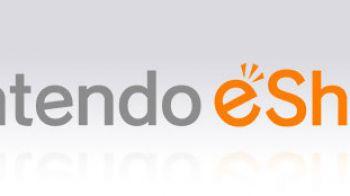Nintendo eShop: un video mostra i titoli in arrivo nei prossimi mesi