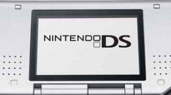 Nintendo ferma la produzione del DS?