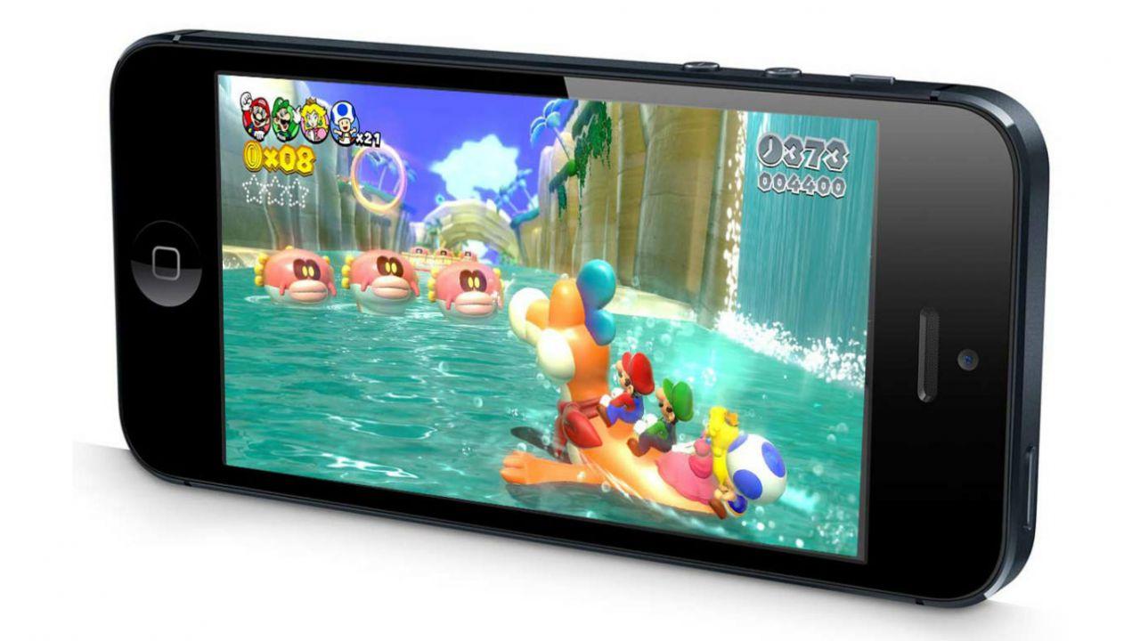 Nintendo: Fire Emblem e Animal Crossing Mobile saranno free-to-play
