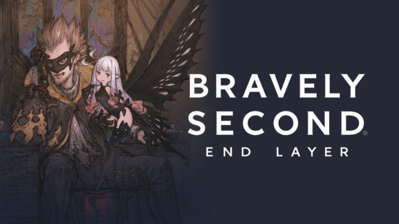 Nintendo lancia due concorsi dedicati a Bravely Second: End Layer