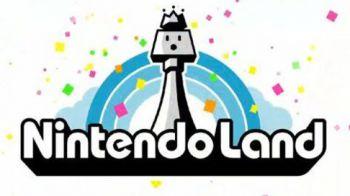 Nintendo Land: Amazon rimborsa con un codice download chi non ha trovato il codice nel Wii U Premium Pack