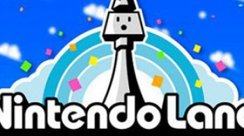 Nintendo Land: nuovo video gameplay