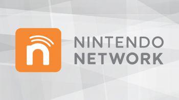Nintendo Network: Manutenzione programmata per il 12 gennaio