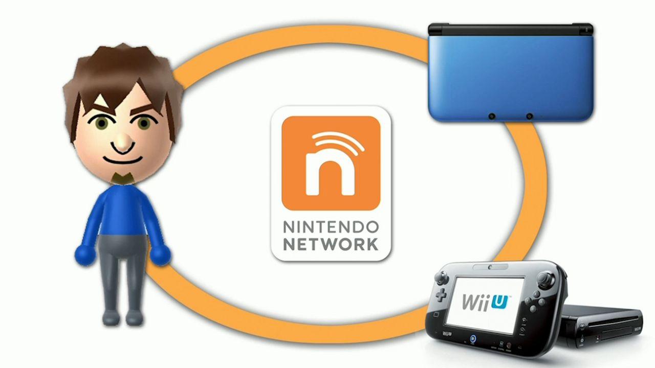 Nintendo Network: manutenzione programmata per il 22 febbraio