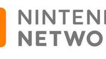 Nintendo Network Premium: con 63€ di spesa sull'eShop riceverete 5€ di buono omaggio