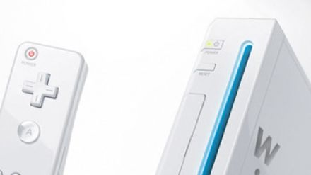 Nintendo non ha più progetti per Wii