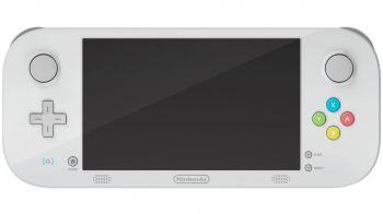 Nintendo NX compare nei listini di Tesco al prezzo di 349 sterline