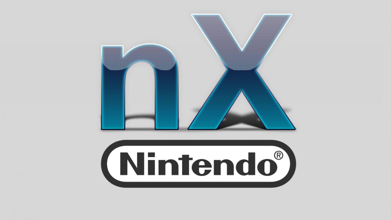 Nintendo NX non verrà mostrato all'E3, The Legend of Zelda Wii U sarà presente in forma giocabile