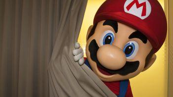 Nintendo NX: il primo trailer arriva oggi pomeriggio alle 16:00