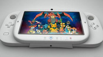 Nintendo NX sarà basato su NVIDIA Tegra? Digital Foundry analizza la situazione