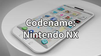 Nintendo NX sarà presentato con un evento Direct?