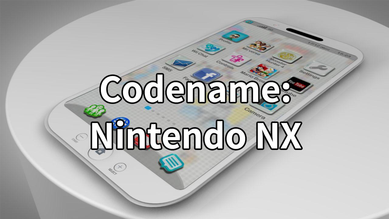 Nintendo NX sarà svelata alla Gamescom di agosto?