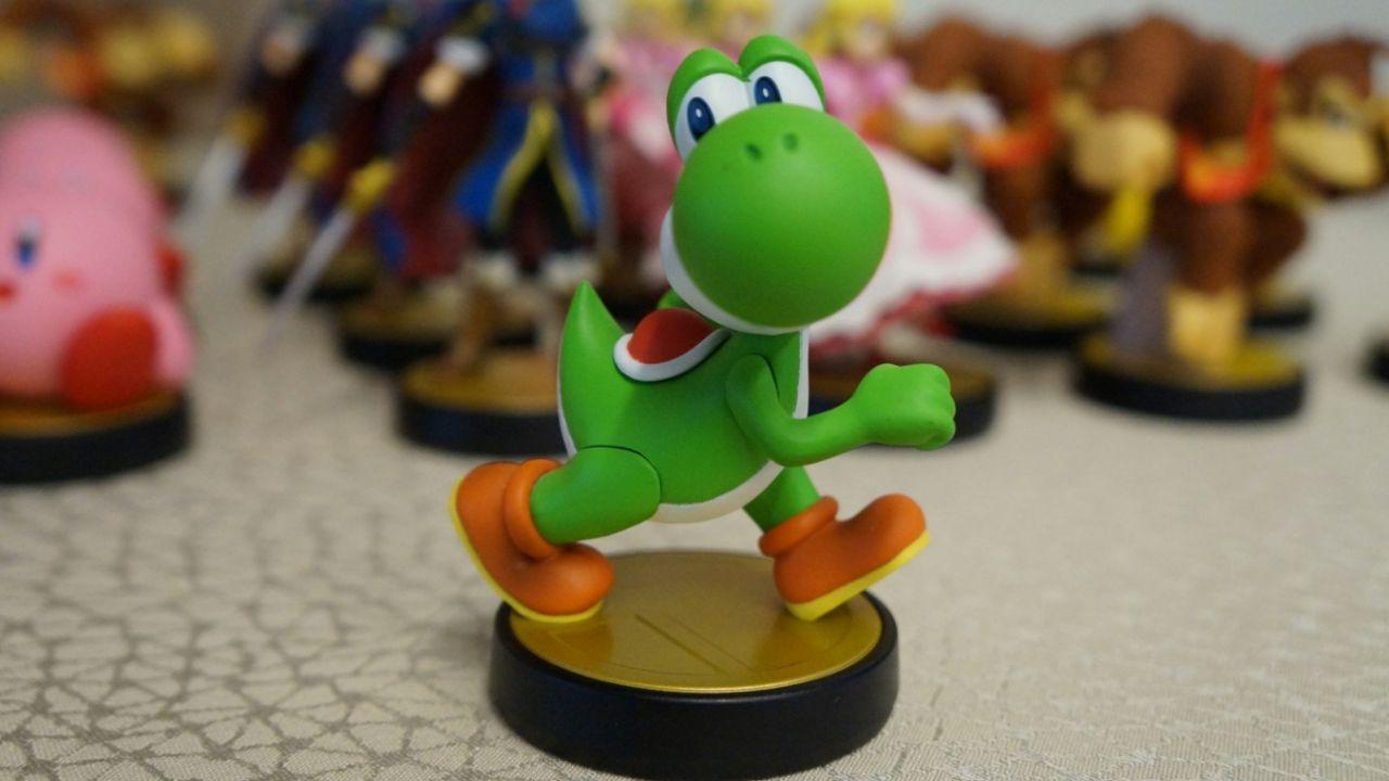 Nintendo parla di Project NX