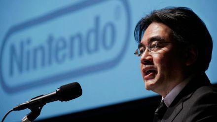 Nintendo pensa di adottare il modello di distribuzione free-to-start per i suoi giochi mobile