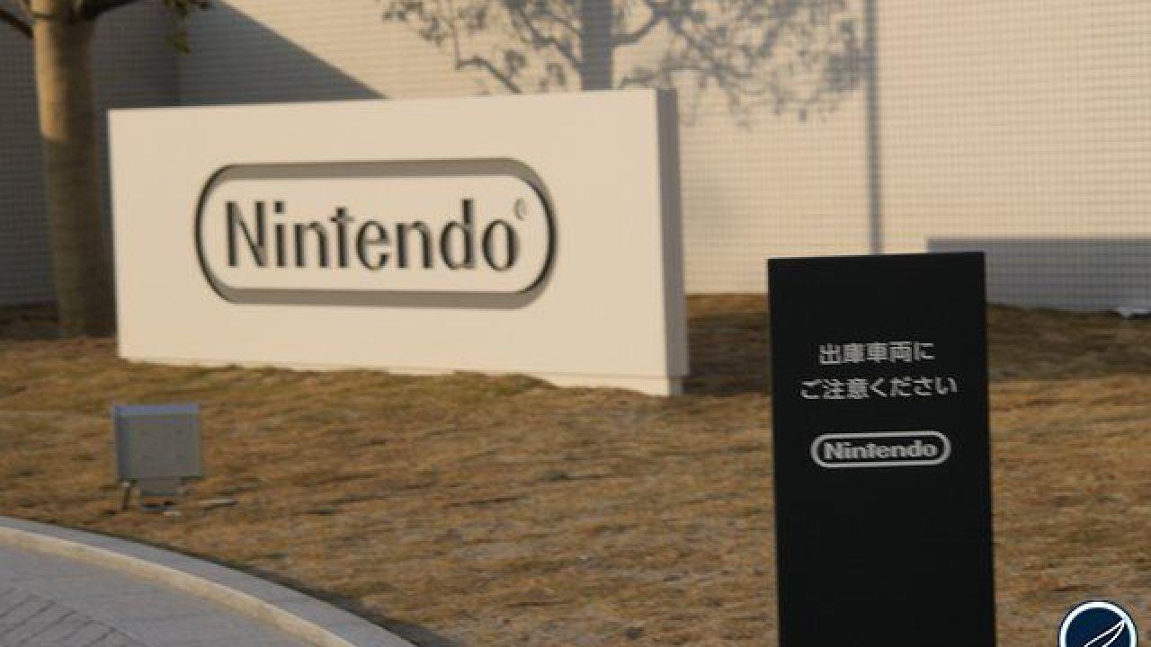 Nintendo: Per Michael Pachter la prossima console potrebbe non essere supportata dalle terze parti