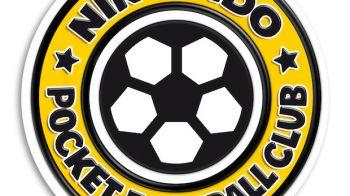 Nintendo Pocket Football Club: trailer di lancio del gioco