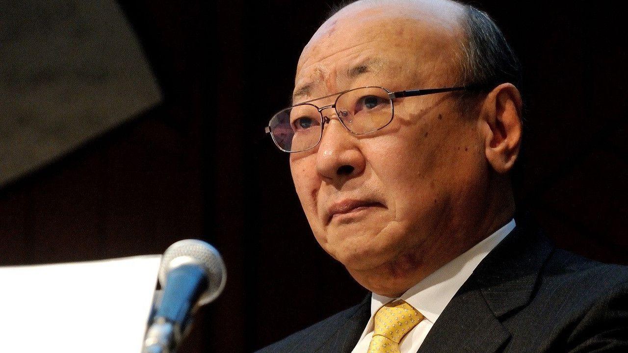 Nintendo: il presidente Tatsumi Kimishima parla dei piani per il 2016