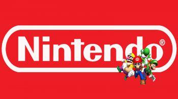 Nintendo sarà a Lucca Comics & Games 2016: tutte le attività