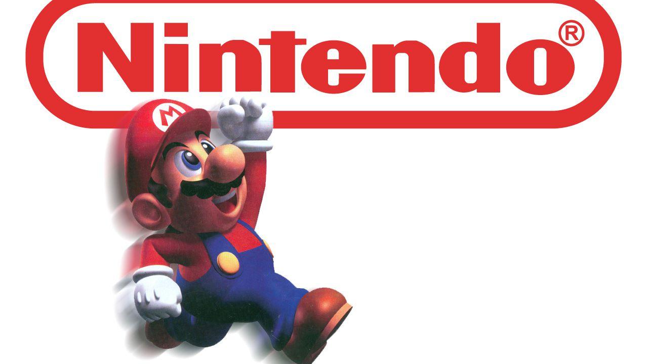 Nintendo sarà molto più aggressiva con NX