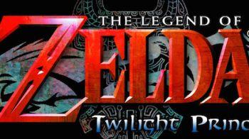 Nintendo sta sviluppando un remake di The Legend of Zelda Twilight Princess per New 3DS?