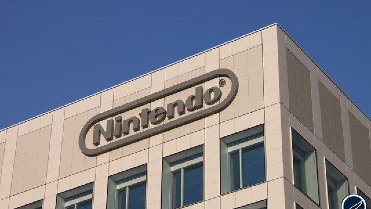 Nintendo svela i giochi che porterà al PAX East 2015