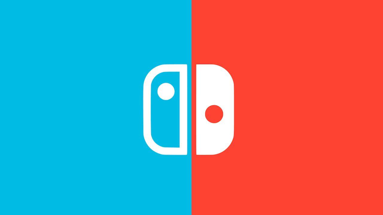 Nintendo Switch si aggiorna ancora, quali sono le novità del firmware 10.0.3?