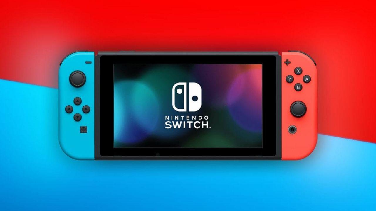 Nintendo Switch e Coronavirus: la produzione della console torna alla normalità