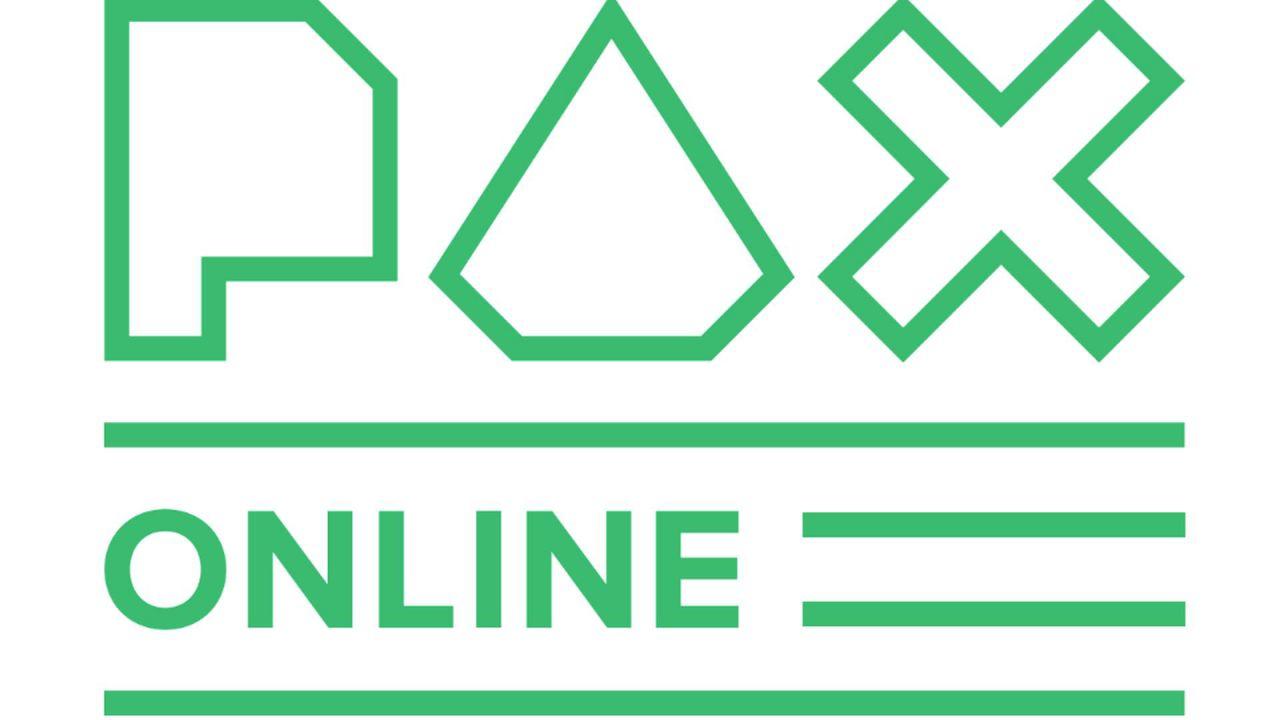 Nintendo Switch: nuovi giochi verranno annunciati al Pax Online x EGX Digital
