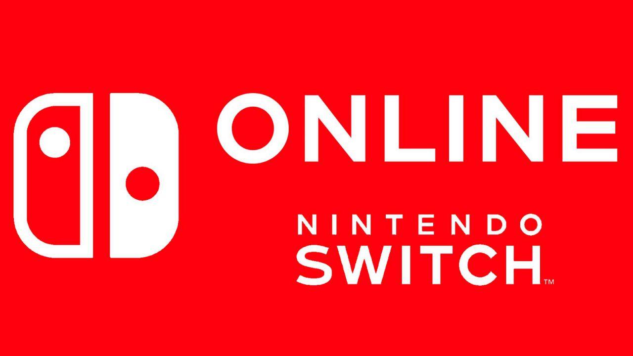 Nintendo Switch Online: 15 milioni di abbonati, novità in arrivo?