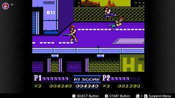 e02005595e Nintendo Switch Online: annuncia i giochi NES gratis di giugno!