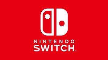 Nintendo Switch: primi dettagli e trailer della console
