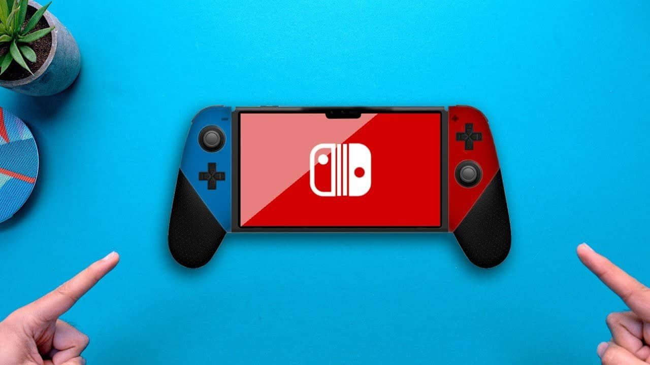 Nintendo Switch PRO e Zelda Breath of the Wild 2: il commento di Doug Bowser