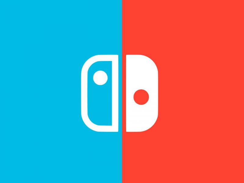 Nintendo Switch: it will be a record year according to Bloomberg