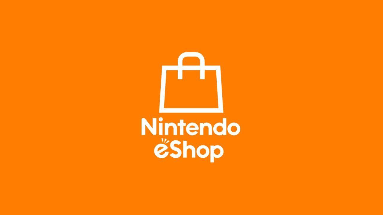 Nintendo Switch: tanti giochi a 99 centesimi con gli sconti di Natale