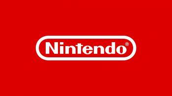 Nintendo Switch utilizzerà un processore NVIDIA Tegra personalizzato