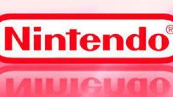 Nintendo taglia il prezzo di Super Mario Galaxy 2, Wii Sport Resort e New Super Mario Bros. Wii