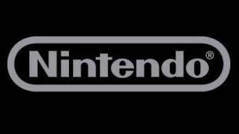 Nintendo: la tech demo di Mario Vs. Donkey Kong non diventerà un gioco completo